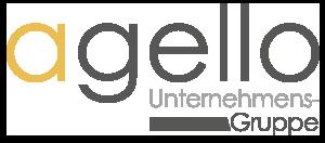 logo-gruppe